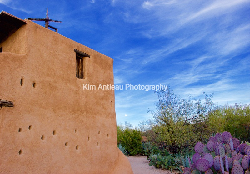 The Southwest: All the Colors of the Earth