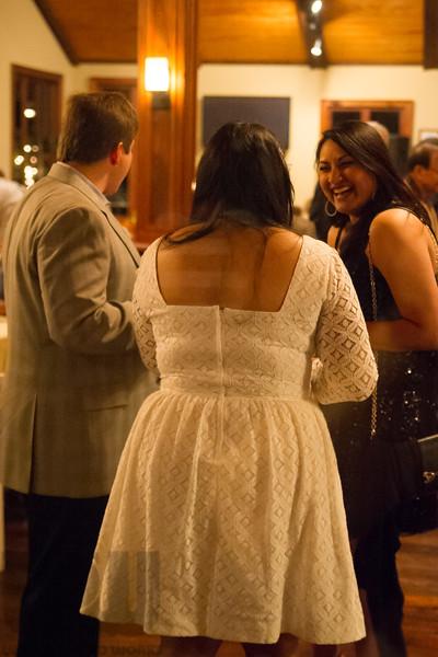 bap_hertzberg-wedding_20141010194621_D3S6576.jpg