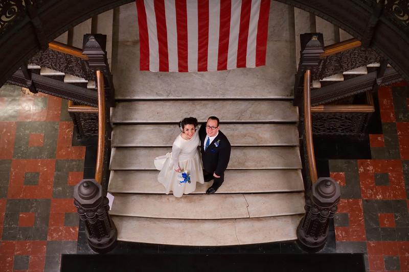 180302_kat-randy_wedding_227.jpg