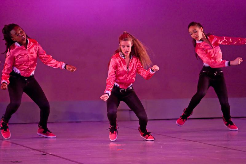 livie_dance_052513_096.jpg