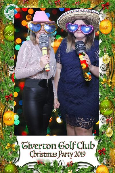TGC Xmas Party 13 Dec-4.jpg