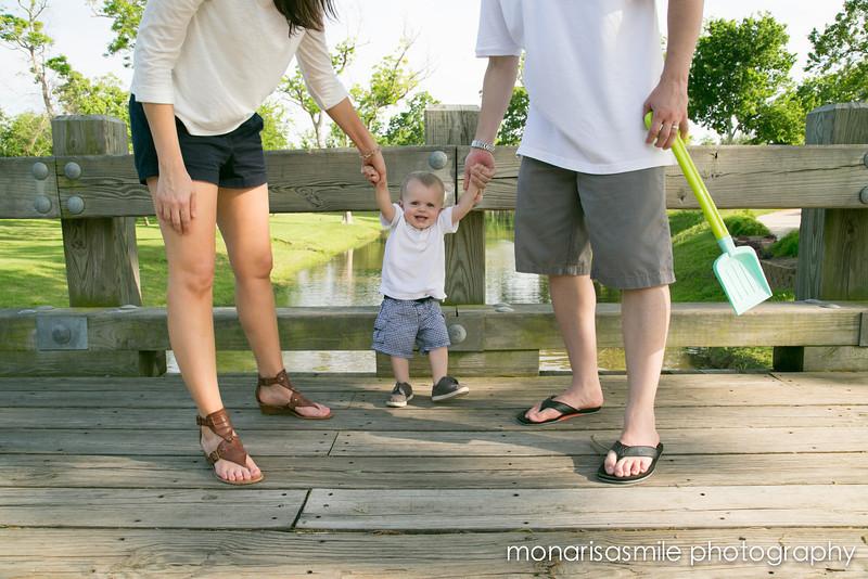 Exezidis-Micheles Family-3861.jpg