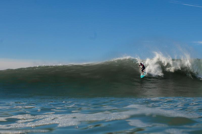 surf_portfolio (27 of 30).jpg