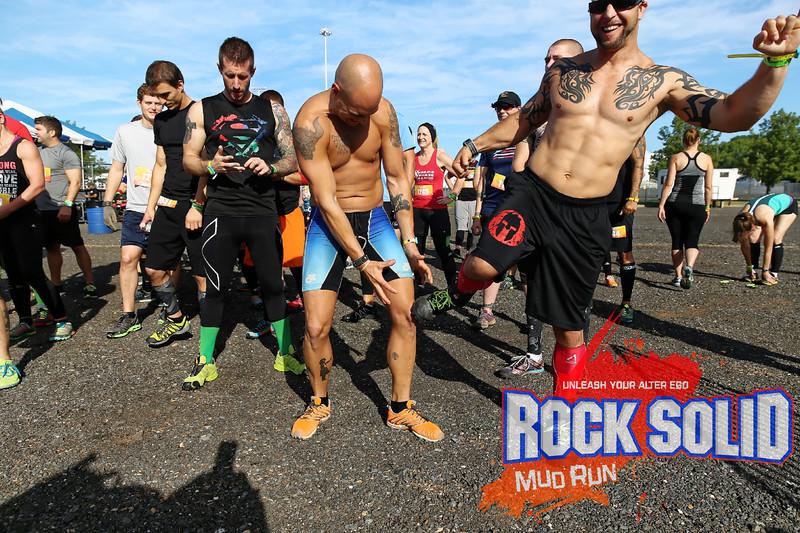 Rock Solid Mud Run 2015 - 0039_DxO.jpg