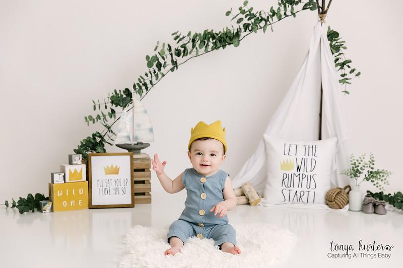 Tonya-Hurter-Photography-Copyright-2019-Newborn-Raleigh370A5547-Edit_.jpg