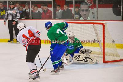 Ice Hockey 2012