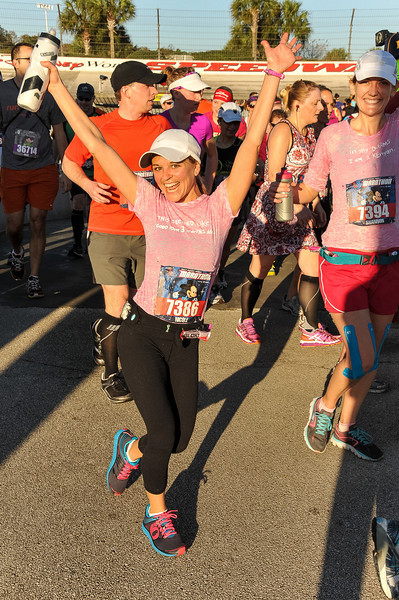 Disney-Marathon-11.jpg