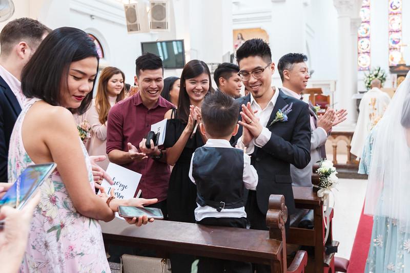 VividSnaps-Wedding-of-Herge-Teressa-192.jpg