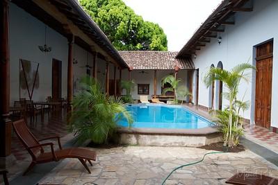 2015 Nicaragua