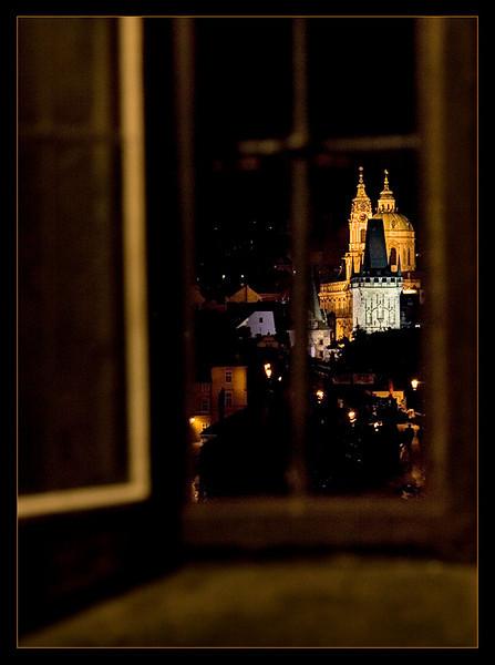 2183_Prague.jpg