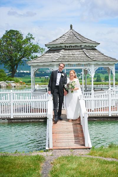 Bartch Wedding June 2019__119.jpg