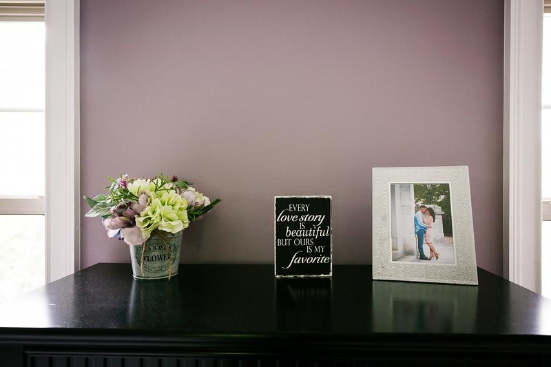Rippert Wedding 2018 -008.jpg