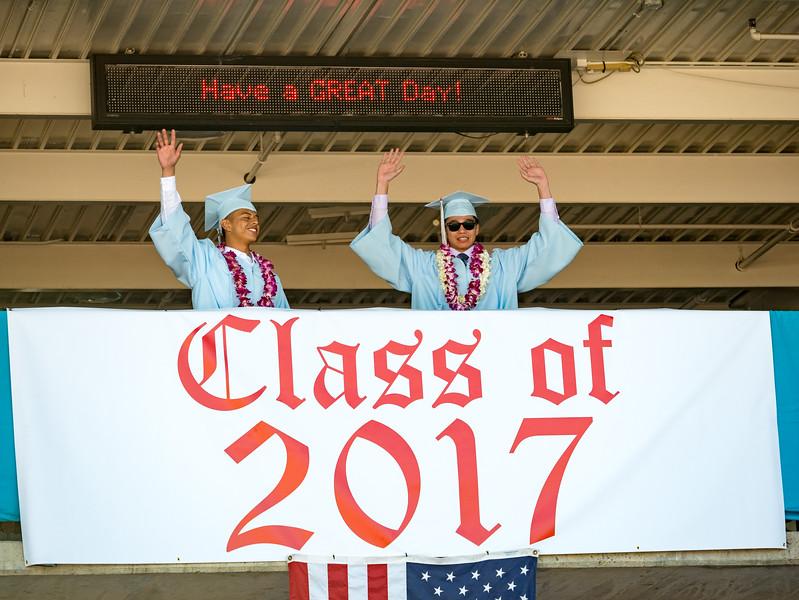 Hillsdale Graduation 2017-85485.jpg