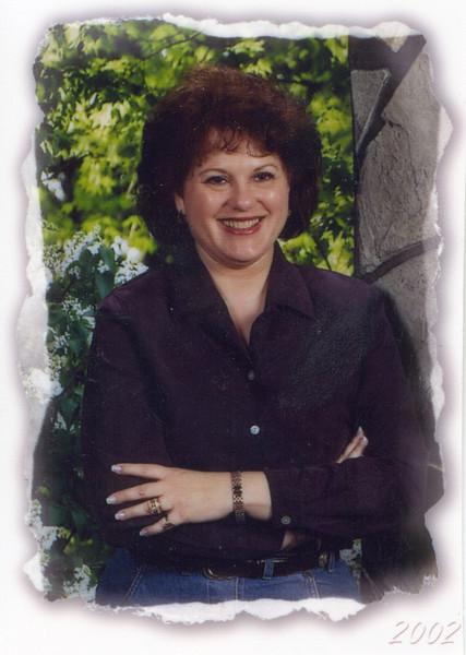 2001-043.jpg