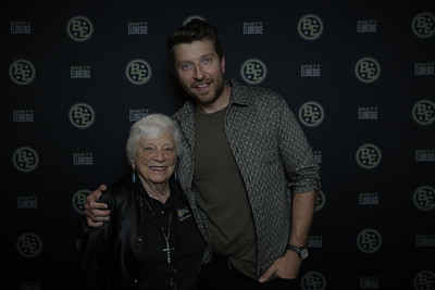 Brett Eldredge M&G | Las Cruces, NM | 2.17.18
