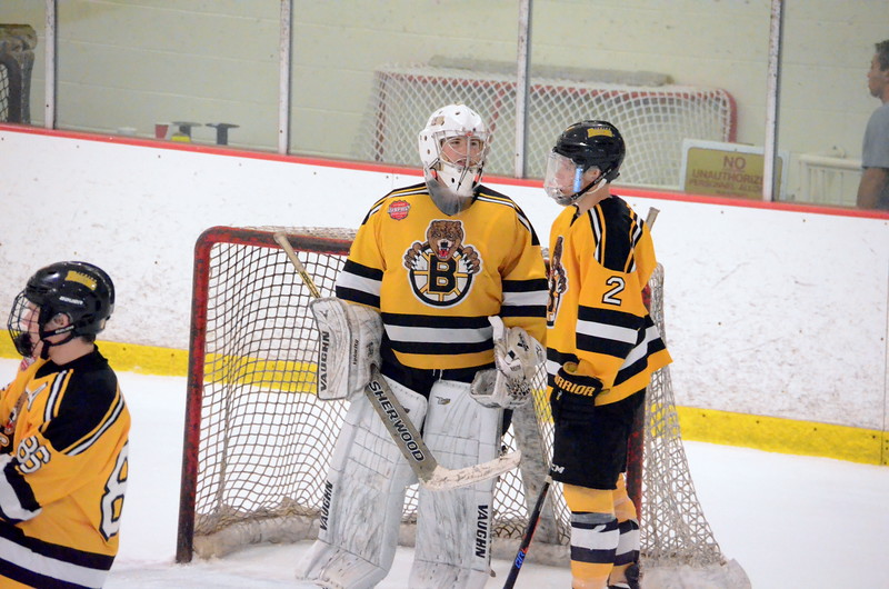 170922 Junior Bruins Hockey-167.JPG