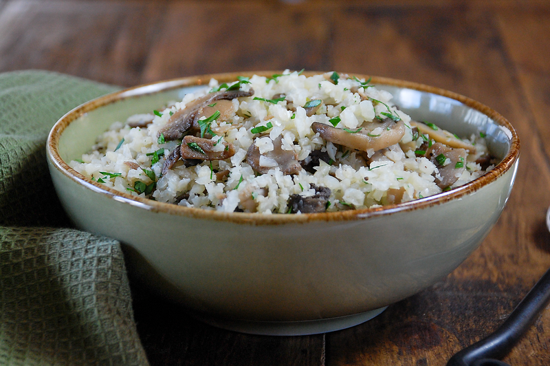Mushroomrice-1.png