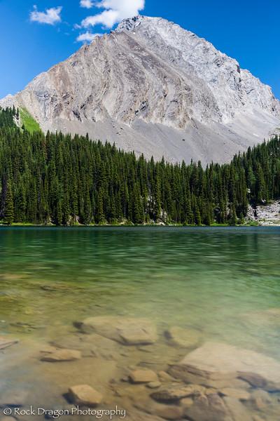 Chester Lake-1.jpg