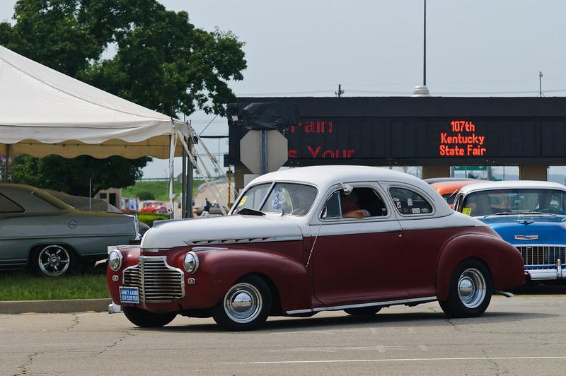 2011 Kentucky NSRA-2510.jpg
