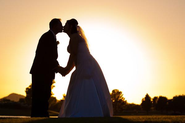 Hiter-Wedding