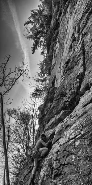 climber-at-red--river-gorge-bw_17161321051_o.jpg