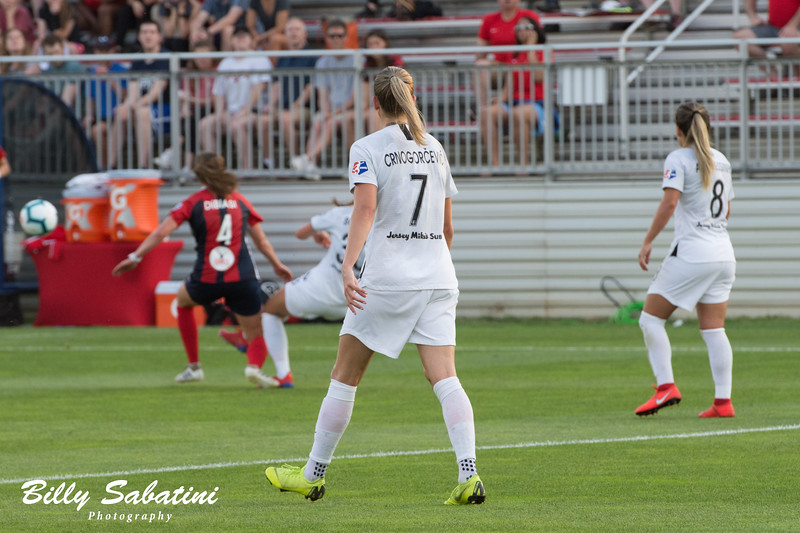 20190518 Portland Thorns vs. Spirit 109.jpg