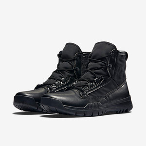 "Nike SFB field boot 6"" ****"