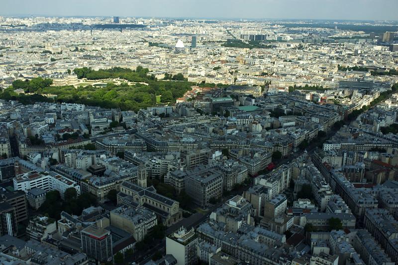 montparnasse_DSCF0516.jpg