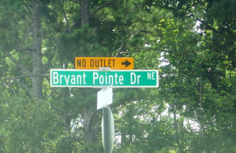 Bryant Pointe Marietta GA (16).JPG