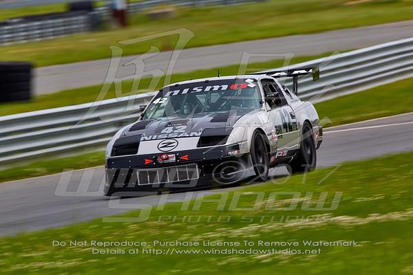 (06-01-2019) Race Group 9