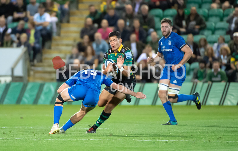 LRCC_LeinsterRugbyfriendly_Sep2019 _741.JPG