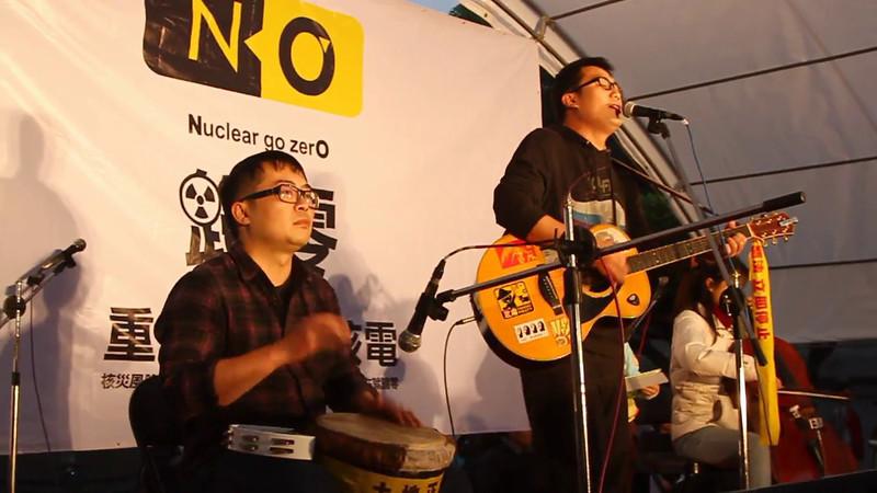 20120311 NoNuke