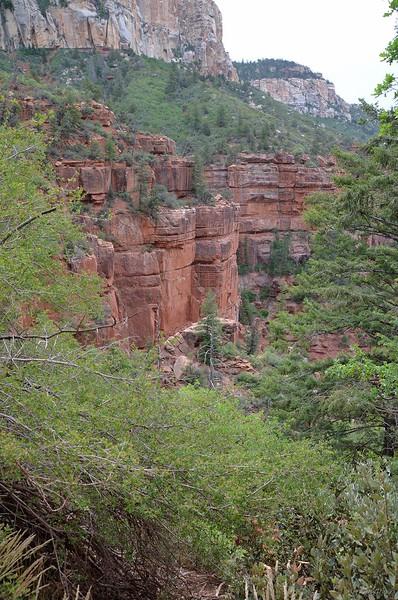 grand_canyon2_2014_042.jpg