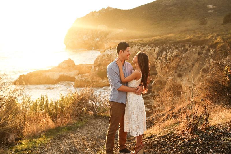 Wedding_Photographer_San_Luis_Obispo_Trine_Bell_Elopement_Photographer_California_Best-0033.jpg
