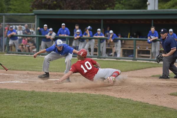 05-17-17 Sports Hicksville vs. Edon District BB