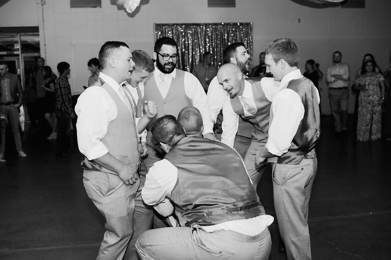 Wheeles Wedding  8.5.2017 02903.jpg