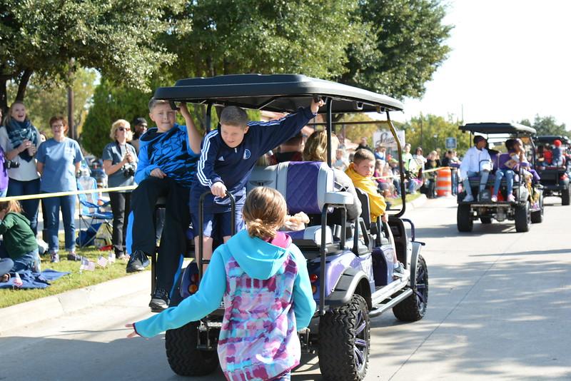 Epic Frico Community Parade-6375.jpg