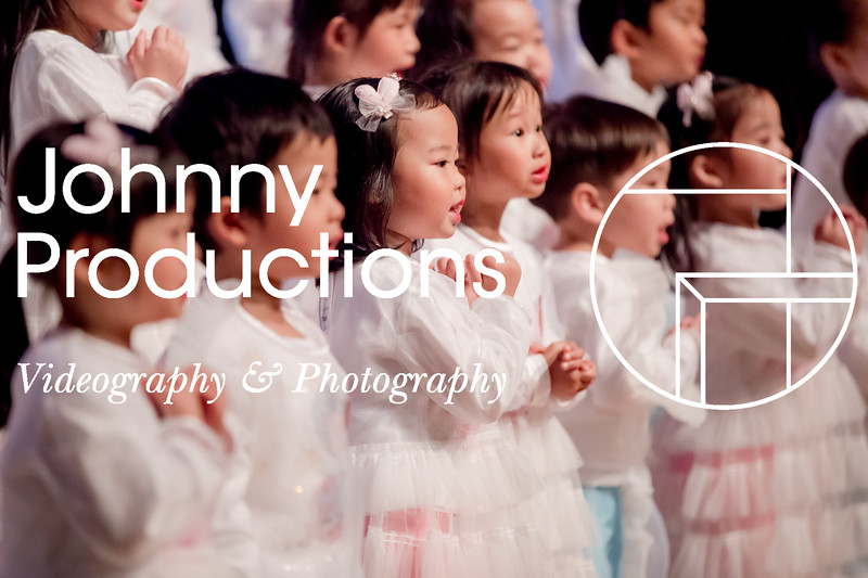 0205_day 2_white shield_johnnyproductions.jpg