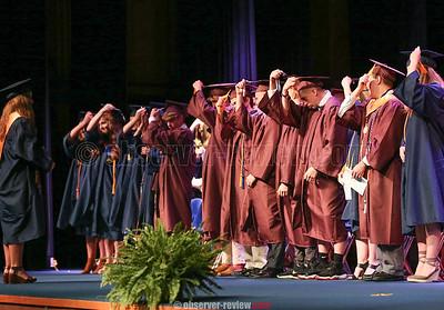 Watkins Glen Graduation 6-23-18