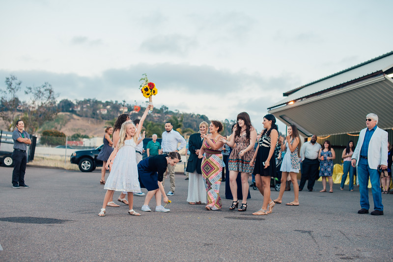 Kevin and Hunter Wedding Photography-25825629.jpg