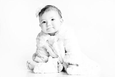 {photofabulous} Princess Milana