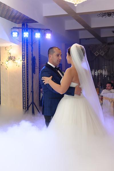 Andreea-foto-18-October-2014-Nunta--LD2_8238Liviu-Dumitru.jpg