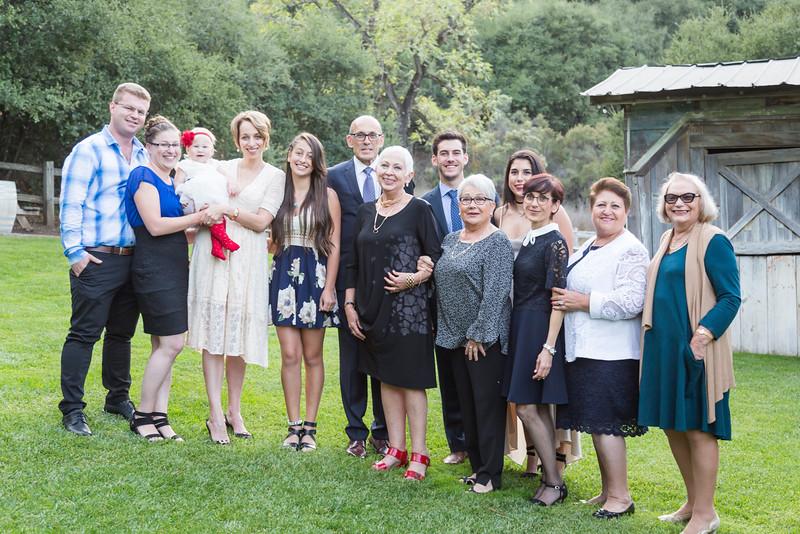Rufina Wedding Party-3267.jpg