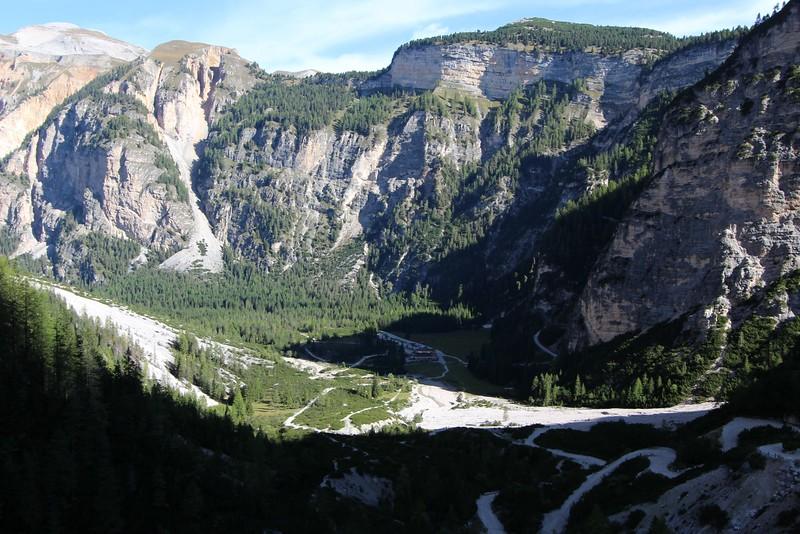 Dolomites-Day6-Views (10) (Large).JPG