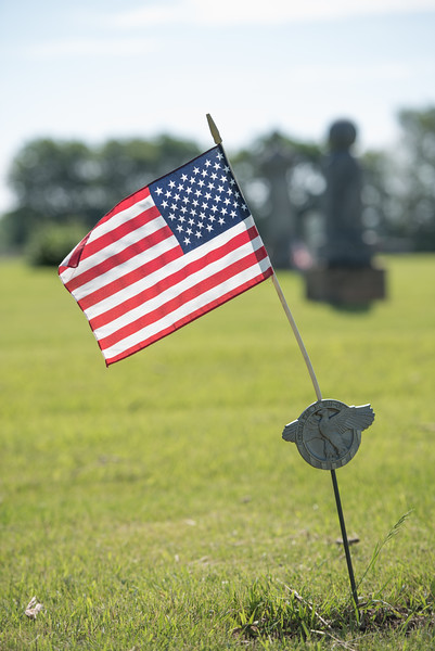 Swan Lake Cemetery Memorial Day-8296.jpg