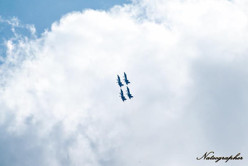 BlueAngels-160.jpg