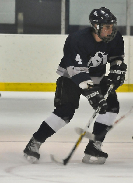 boys jv hockey-4.jpg