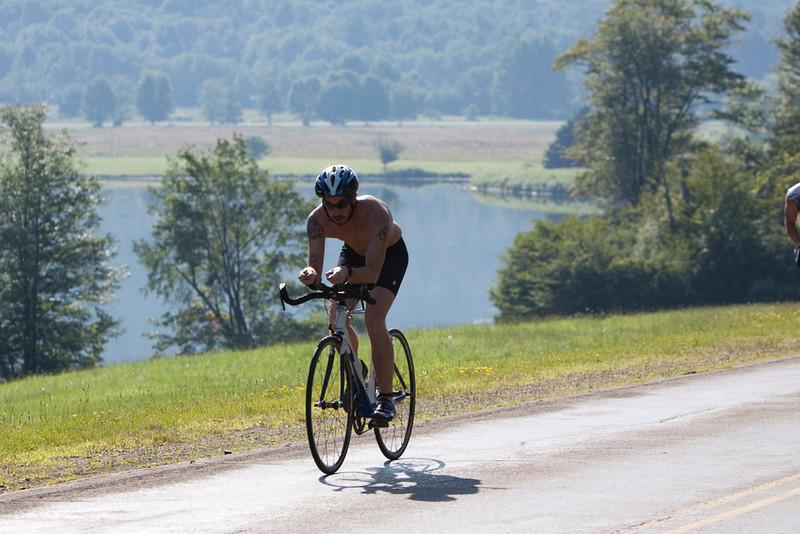 Willow Creek Triathlon_080209_SM_215.jpg