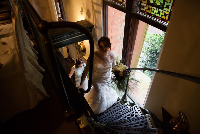 Steph and Joshua's Wedding 0280.JPG