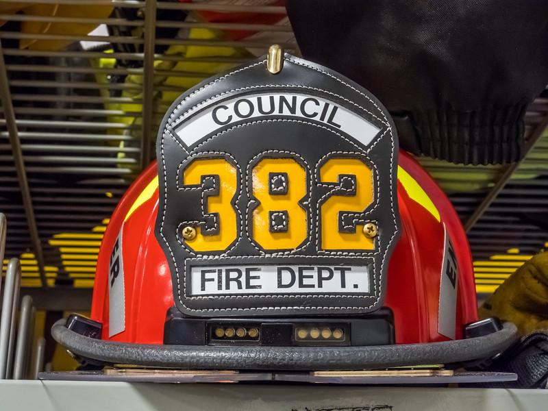 Fireman's Helmet.jpg